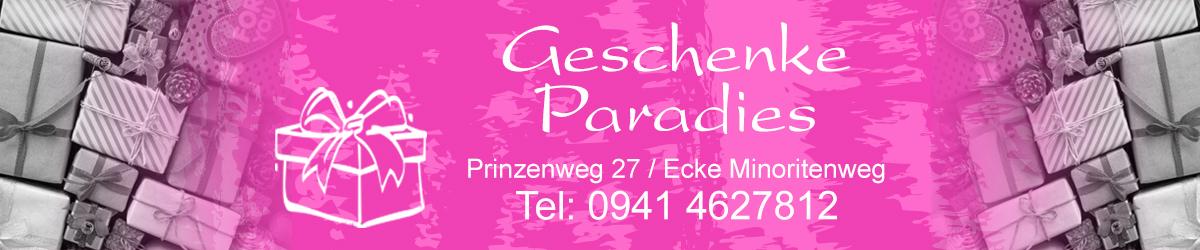 Pokal Seidel Banner