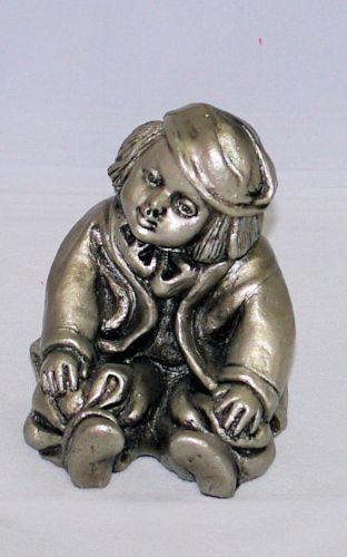 Figur Timmi